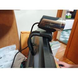 Ausdom HD Webcam