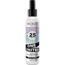 Redken One United All-In-One Multi Benefit Treatment