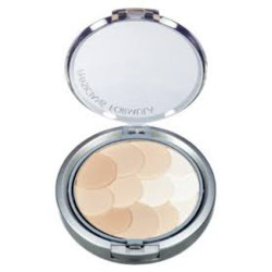 Physcian's Formula Magic Mosiac Multi-Coloured Custom Face Powder (Translucent/Beige)