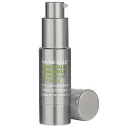 Marcelle Essentials 1st Wrinkles Eye Contour Cream