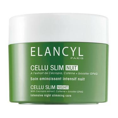 Elancyl Cellu Slim Nuit