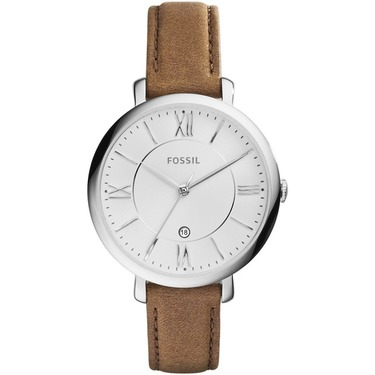 Fossil Jacqueline Watch