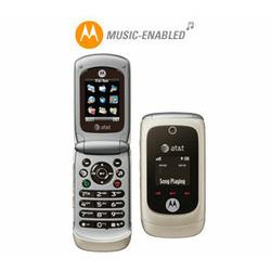 Motorola EM 330