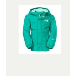 North face toddler rain jacket