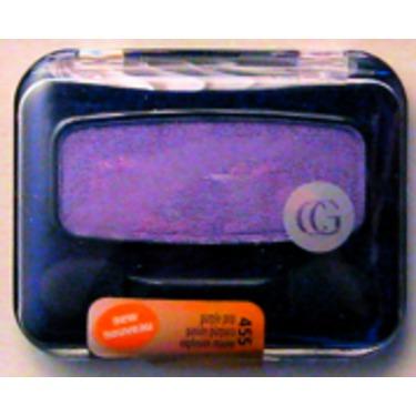 CoverGirl Eye Enhancers Eye Shadow