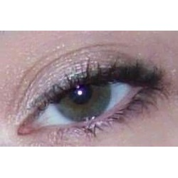 CoverGirl Eye Enhancers Eye Shadow