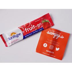 Sunrype Fruit To Go 37gr