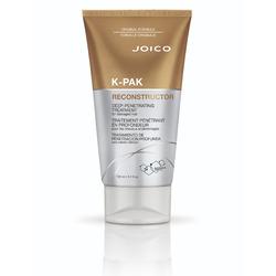 JOICO K-PAK Reconstructor Deep Penetrating Treatment