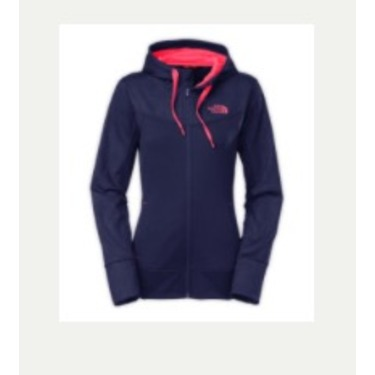North face women s suprema full zip hoodie reviews in Sweaters -  ChickAdvisor 66f3c7d287