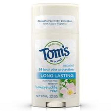 Tom's of Main Sensitive Deodorant Stick