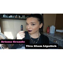 MAC Vivaglam Ariana Grande