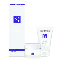 Nesostrata Skin Resurfacing Duo