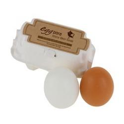 Tony Moly Egg Pore Shiny Skin Soap