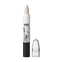 N.Y.C. City Proof Eye Shadow Primer