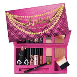 Benefit Cosmetics Celebutante Personal Stylist Makeup Kit