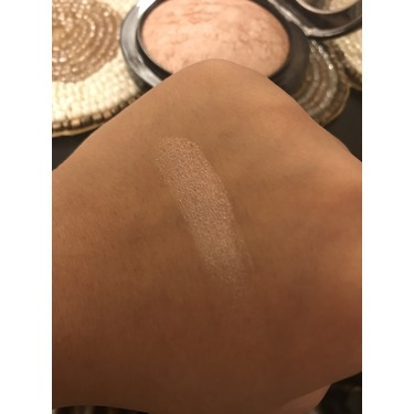 MAC- Soft & Gentle Highlight