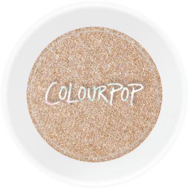 Colourpop - Highlighter