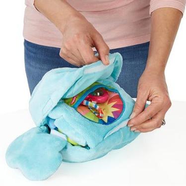 Playskool Fold N' Go Elephant