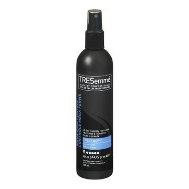 TRESemmé® TRES Two Mega Firm Control Super Hold Hair Spray