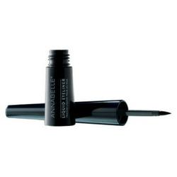 Annabelle Cosmetics Liquid Eyeliner