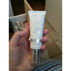 Marcelle BB Cream Matte Skin Enhancer
