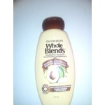 Garnier Whole Blends Nourishing Avocado Oil & Shea Butter Conditioner