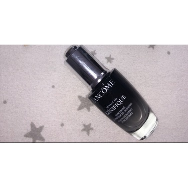 Lancôme Genifique Youth Activating Concentrate