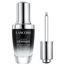 Lancôme Genifique Youth Activating Concentrate