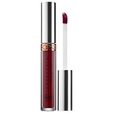 Anastasia Beverly Hills Liquid Lipstick