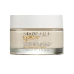 Marcelle Hydra-C 24H Moisturizing Gel-cream