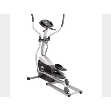 Tempo fitness 615E elliptical