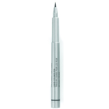 Marcelle Liquid Eyeliner Pen