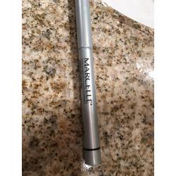Marcelle Liquid Eyeliner Pen