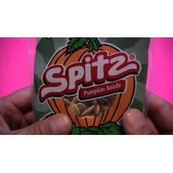 Spitz pumpkin seeds