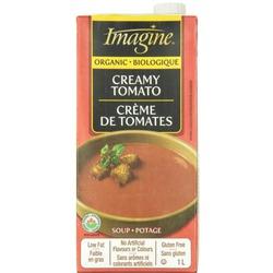 Imagine Organic Tomato 1L