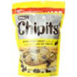Hershey's Chipits Semi Sweet Pour 'N' Store, 1000 Gram
