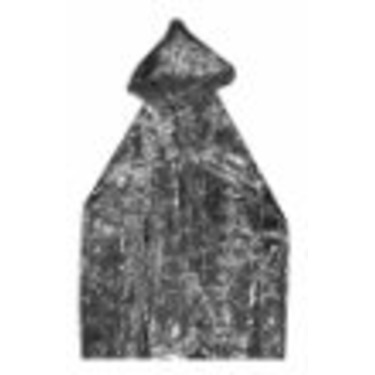 Ultimate Survival Technologies Poncho