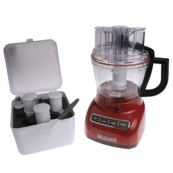 KitchenAid 13cup Food Processor