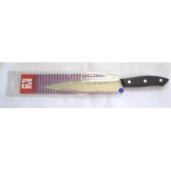 """J.A. Henckels International Berlin Series 7"""" Carving Knife"""