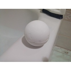 Art Naturals Bath Bombs
