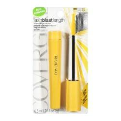 CoverGirl Lashblast Length Mascara