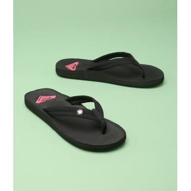 Roxy Women's Sandals Lanai II