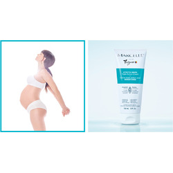 Marcelle for Thyme Stretch Mark Cream