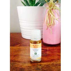 Burt's Bees Natural Anti-Blemish Solutions Targeted Spot Treatment