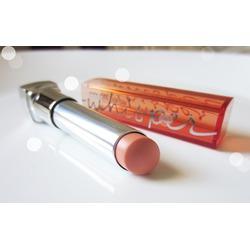 Maybelline New York Color Sensational Lipcolor