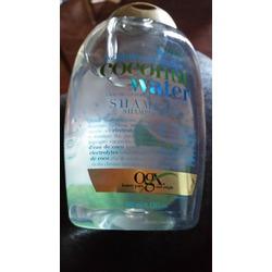 Organix Coconut Water Shampoo