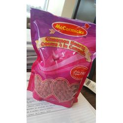 Mccormicks cinnamon hearts