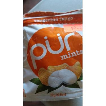 Pur Mints