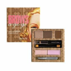 Benefit Cosmetics Brows A-Go-Go