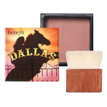 Benefit Cosmetics Boxed Powder in Dallas